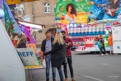 20190607_Ouverture_Kirmes_Iechternach_©Paul-Theisen_0032